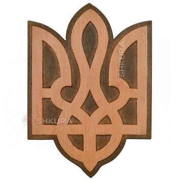 Герб Украины В05