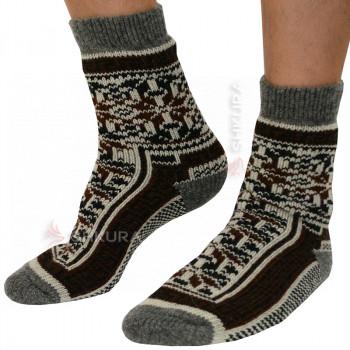 Мужские носки, 22