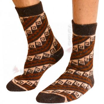 Мужские носки, 54