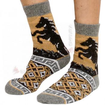 Мужские носки, 70