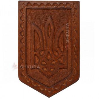 Герб Украины В01