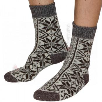 Мужские носки, 35
