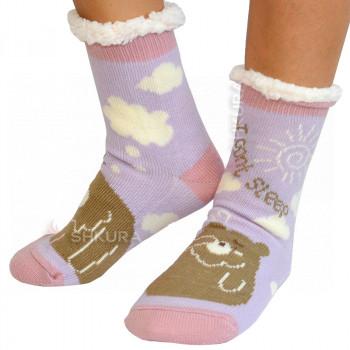 Термо носки, женские 26