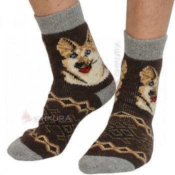 Мужские носки, 46