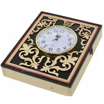 Часы - Ключница 10