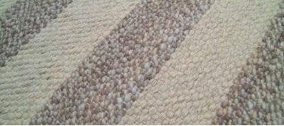 Акриловые ковры: стоит ли покупать