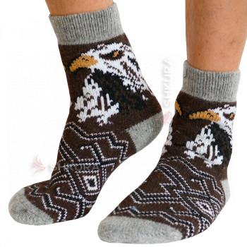 Мужские носки, 50