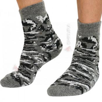Мужские носки, 61