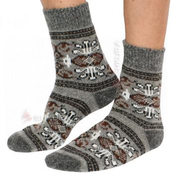 Мужские носки, 32