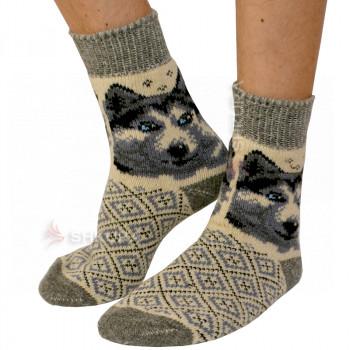 Мужские носки, 16