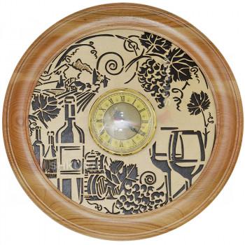 Настенные часы G03