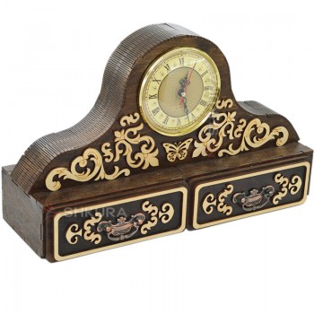 Настольные часы G10