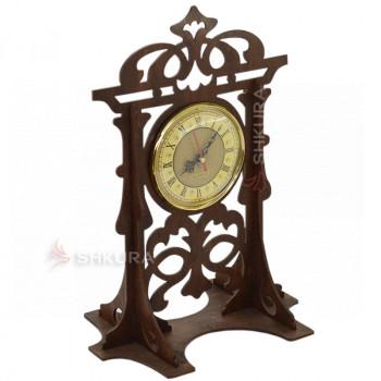 Настольные часы G09
