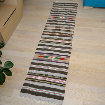 Ковровая дорожка 3 м. 10