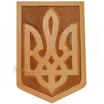 Герб Украины В06