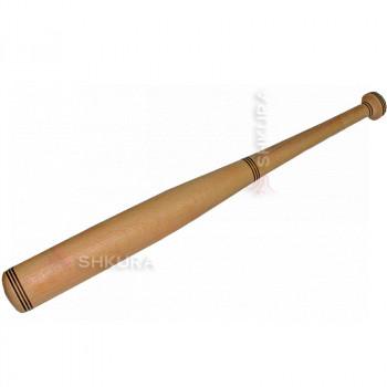 Бейсбольная бита, 60 см