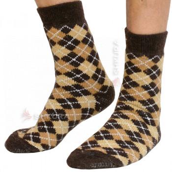 Мужские носки, 66