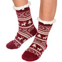 Тапочки носки