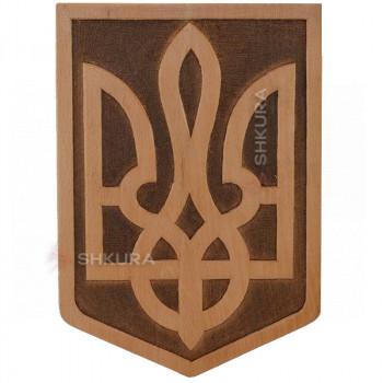 Герб Украины В08