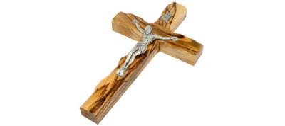 Напрестольные кресты в интернет-магазине Shkura