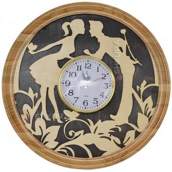 Настенные часы G04