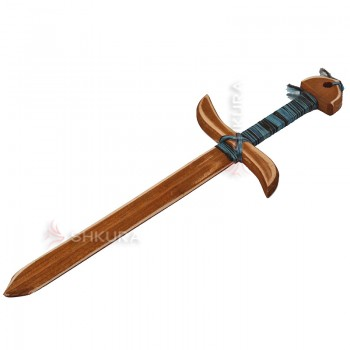Деревянный меч 255