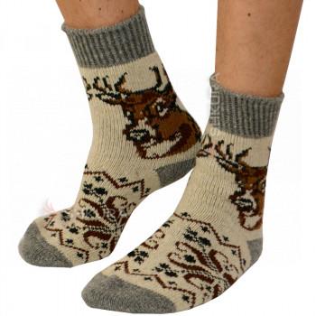 Мужские носки, 17