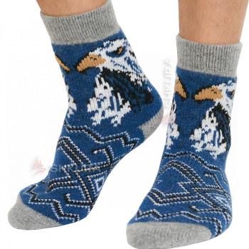 Мужские носки, 57