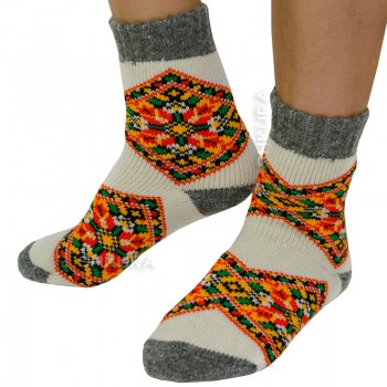 Женские носки 47