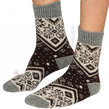 Мужские носки, 33