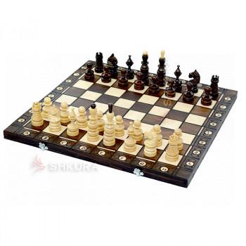 """Шахматы """"AMBASSADOR"""" №5"""